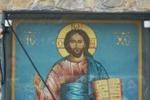 Ecco il Cristo di Portella della Ginestra
