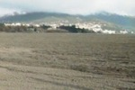 Ceneri vulcaniche dal Cile: in Australia cancellati tutti i voli