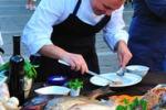 Quando il mare incontra il gusto: specialita' da Ustica