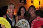 La movida dei quarantenni a Palermo? Uno sballo
