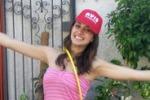 I giovani e il mondo del volontariato: l'esempio di Roberta