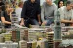 Il mini mondo di Amburgo compie 10 anni