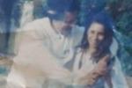 Da Tripoli ecco le foto della famiglia Gheddafi