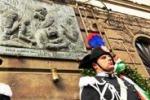 Ventinove anni dopo, Palermo ricorda Dalla Chiesa