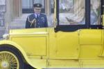 LA FOTO. Rolls-Royce, vendite record per il 2011