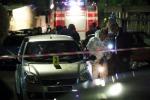 Agguato al boss Calascibetta a Palermo, uomo confessa il delitto