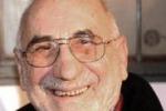 E' morto don Enzo Mazzi, il prete contro