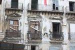 Palermo, viaggio nel centro storico