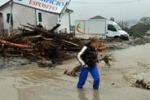 Alluvione in Liguria e Toscana, si aggrava il bilancio