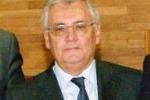 Camera Penale, Nino Rubino e' il nuovo presidente