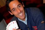 Semplice e divertente: siciliani pazzi per il Burraco
