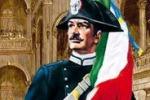 Dodici mesi di storia con il calendario dei Carabinieri