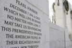 Pearl Harbor, 70 anni fa l'attacco che sconvolse le Hawaii