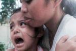 Tifone nelle Filippine, le immagini del disastro