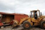 Palermo, addio container: ma disagi per 2 famiglie