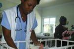 Un siciliano ad Haiti: l'emergenza continua