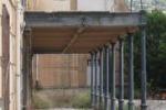 Cronache loro. Villa Florio di Palermo, quale futuro?