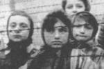Giorno della Memoria, per non dimenticare gli orrori della Shoah