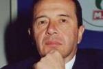 Omicidio Fragala', si segue la pista mafiosa
