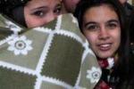 Aule al freddo: scatta la protesta in due scuole di Palermo