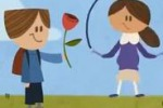 Google festeggia gli innamorati sulle note di Tony Bennett