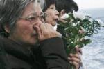 Fukushima, un anno fa la tragedia: il Giappone ricorda