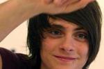 Casillo a Palermo: teenagers in visibilio per il loro nuovo idolo
