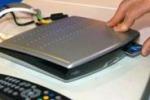 Tgs passa al digitale terrestre: le istruzioni per l'uso