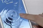 Arriva il Galaxy S III, lo smarthphone anti-iPhone