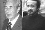 Aldo Moro e Peppino Impastato, 34 anni dopo