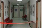 Simhos, a Caltanissetta un ospedale simulato per i futuri medici