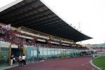Trenta tifosi del Milan aggrediti a Catania