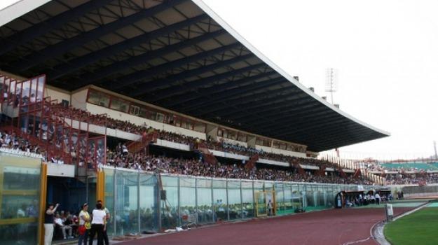 Calcio, catania-matera, sciopero calciatori serie C, serie c, Catania, Calcio, Sport