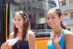 Ditelo a Rgs. Bus guasti per il caldo: ritardi a Palermo