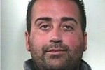 Droga fra Palermo e Agrigento, 9 in manette: le foto degli arrestati