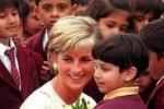 """""""Lady D e' morta"""": 15 anni fa la notizia che sconvolse il mondo"""