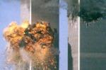 Torri Gemelle, 11 anni fa l'attentato: l'America ricorda