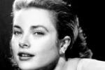 Trent'anni fa moriva la principessa Grace