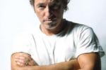 Parte da Napoli il tour italiano di Bruce Springsteen