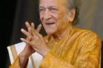 Addio a Ravi Shankar, re del sitar