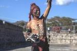 Profezia Maya, la fine del mondo tra riti e scetticismo
