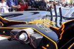 Asta record per la Batmobile: venduta per 3 milioni di euro