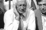 L'Italia ricorda Gianni Agnelli a 10 anni dalla morte