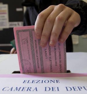 Accordo vicino: elezioni il 4 marzo. Mattarella potrebbe sciogliere le Camere il 27 dicembre
