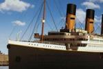 Torna l'inaffondabile, nel 2016 salperà il Titanic II
