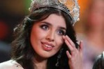 Mosca, eletta la nuova Miss Russia