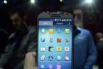 Galaxy S4, in arrivo lo smartphone piu' costoso della storia