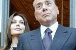 Divorzio Berlusconi-Lario, il Cavaliere impugna la sentenza