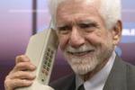 Tecnologia, 40 anni fa la prima telefonata senza fili