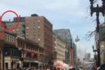 Bombe a Boston, il mistero dell'uomo sul tetto